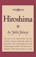 Hiroshima (Paperback)
