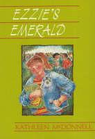 Ezzie's Emerald (Paperback)