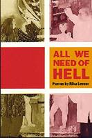 All We Need of Hell (Paperback)