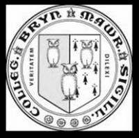 Historia Apollonii Regis Tyri (Paperback)