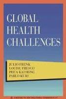 Global Health Challenges (Paperback)