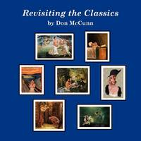 Revisiting the Classics (Paperback)