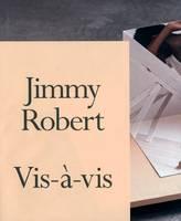 Jimmy Robert (Paperback)