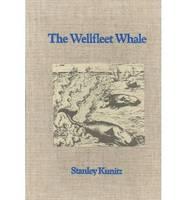 The Wellfleet Whale and Companion Poems (Hardback)
