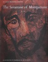 The Savantasse of Montparnasse (Paperback)