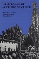 The Tales of Arturo Vivante (Hardback)