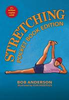 Stretching: Pocket Book Edition (Paperback)