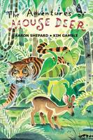 The Adventures of Mouse Deer