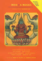 India: A Mosaic (Paperback)