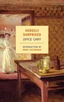 Herself Surprised (Paperback)