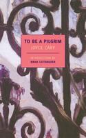 To be a Pilgrim (Paperback)