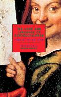 The Lore And Language Of Schoolchil (Paperback)