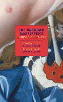 The Unknown Masterpiece (Paperback)