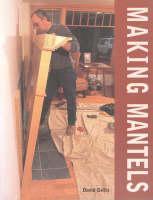 Making Mantels (Paperback)
