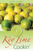 Key Lime Cookin' (Paperback)