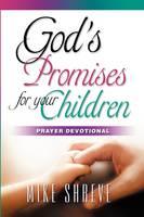 God's Promises for Your Children (Paperback)