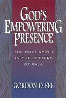 Gods Empowering Presence: The Holy Spirit (Paperback)