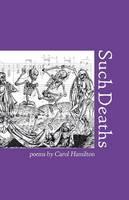 Such Deaths (Paperback)