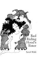 Red Riding Hood's Sister (Paperback)