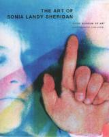 The Art of Sonia Landy Sheridan (Paperback)