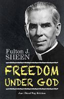 Freedom Under God (Paperback)