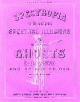 Spectrophia