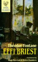 Effi Briest (Paperback)