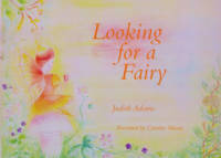 Looking for a Fairy (Paperback)