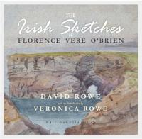 The Irish Sketches of Florence Vere O'Brien (Hardback)