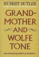 Grandmother and Wolfe Tone (Paperback)