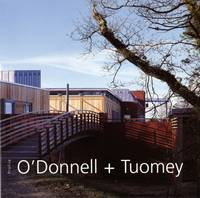 O'Donnell and Tuomey - Architecture Profile No. 1 (Paperback)