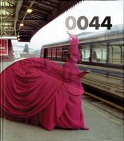 0044: Irish Artists in Britain (Hardback)