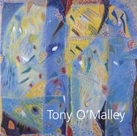 Tony O'Malley - Profiles S. v. 13 (Paperback)