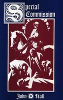 Special Commission: A Medieval Murder Mystery (Paperback)