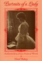 Portraits of a Lady: Illustrated Life of Frances, Countess of Warwick (Paperback)