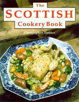 Scottish Cookery Book (Hardback)