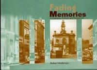 Fading Memories (Hardback)