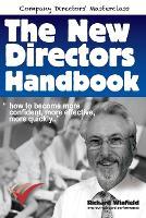 The New Directors Handbook