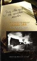 Country Rhymes of James Orr: The Bard of Ballycarry - Folk Poets of Ulster S. (Paperback)