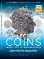 Collectors' Coins: 2