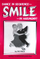 Dance in Sequence: Smile in Harmony! (Paperback)