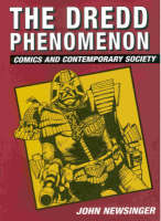The Dredd Phenomena