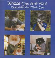 Whose Cat are You?