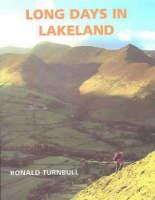 Long Days in Lakeland (Hardback)