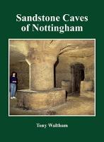 Sandstone Caves of Nottingham 2018