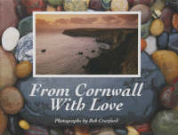 From Cornwall with Love (Hardback)