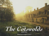 From the Cotswolds with Love (Hardback)
