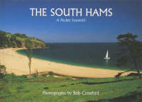 The South Hams (Hardback)