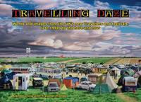 Travelling Daze