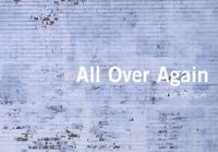 All Over Again (Paperback)